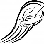 Logo RHV