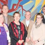 Mitgliederversammlung 2017